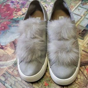 "Steve Madden ""Bryanne"" sneakers"